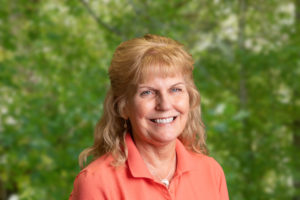 Debbie Gillmore